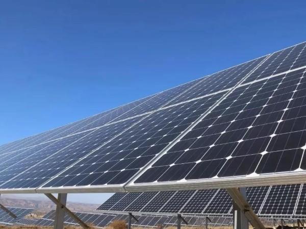 2020年,光伏电站有哪几种主力开发模式呢