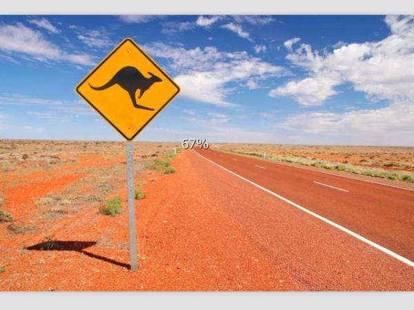 澳大利亚耗资巨额 将成为世界上最大的太阳能项目--星火太阳能
