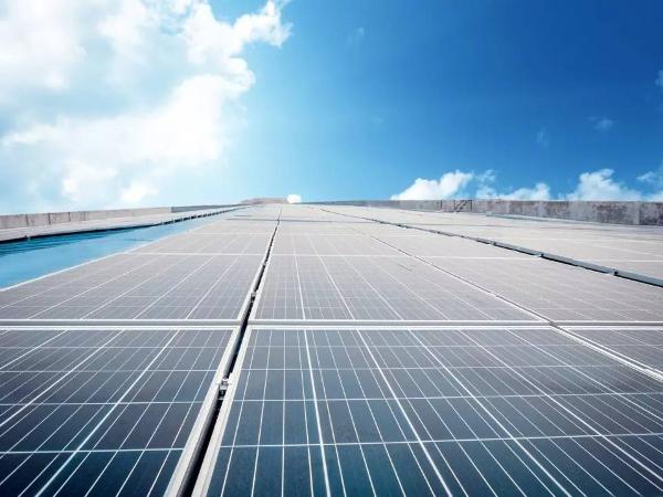 太阳能光伏板阳光房的市场应用与前景分析?