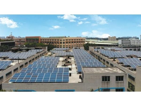 环保政策落实不力,国家能源局被要求整改!