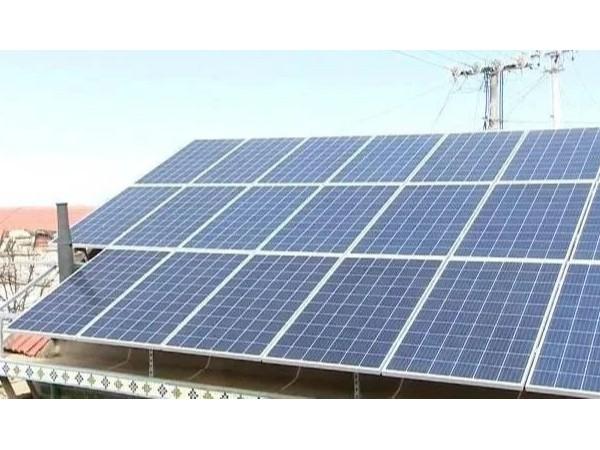终端用户最有发言权:太阳能光伏发电到底怎样?