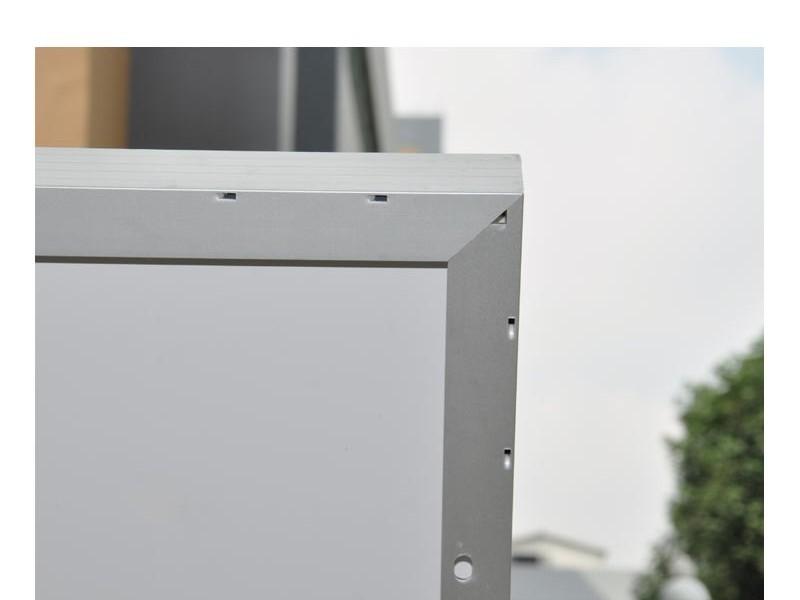 新款250w单晶太阳能板