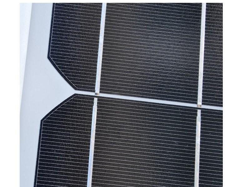 300w单晶太阳能板