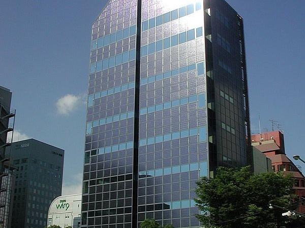 利好消息:太阳能光伏发电等新能源项目广西总投资900亿!