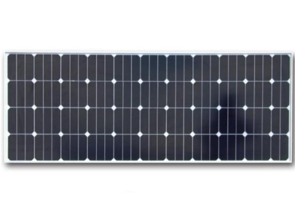 210和166的光伏太阳能硅片,哪个在将来更加适合!