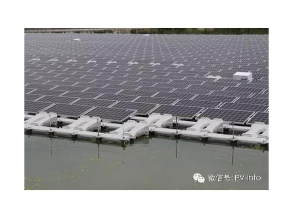国家能源局出台报告:2019年风电、太阳能光伏发电并网运行状况