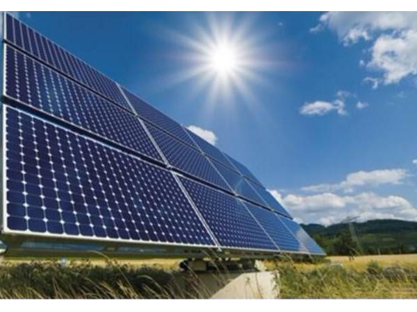 光伏发电是国家科技重大贡献力量