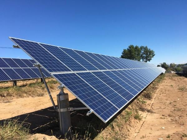 广州市增城区:2020年太阳能光伏发电项目 补贴资金接受申报
