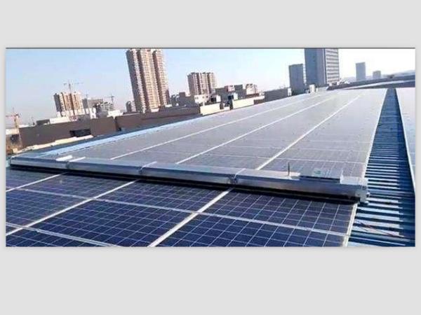 韩国研发更高效大面积有机太阳能电池与自旋涂层--星火太阳能