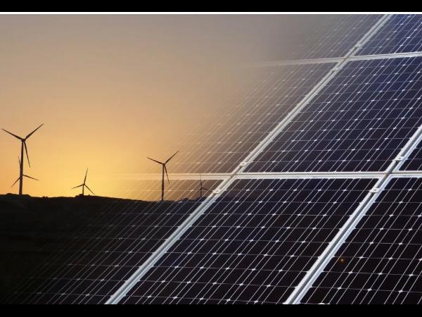 光伏发电2021年展望,会大爆发吗?