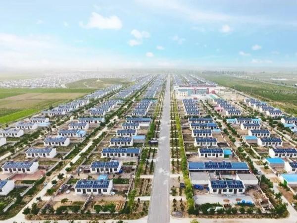 陕西2021新增集中式光伏发电项目配10%~20%储能