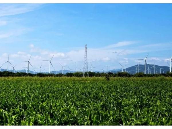 云南发文:光伏、风电列入2021年一类优先发电范围