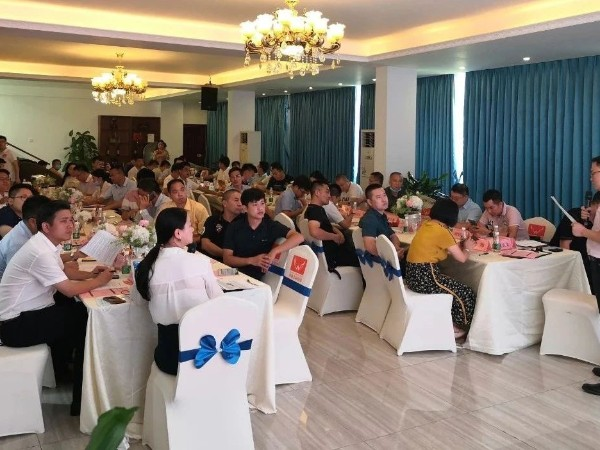 《广东省居民分布式光伏发电项目服务指南》等座谈会顺利召开