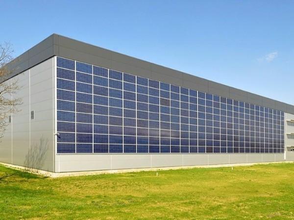 2020年补贴新政下,对太阳能光伏产业又将产生哪些影响?