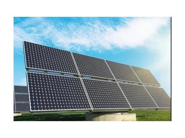 2020年农村光伏发电能赚钱吗?投资成本是多少?