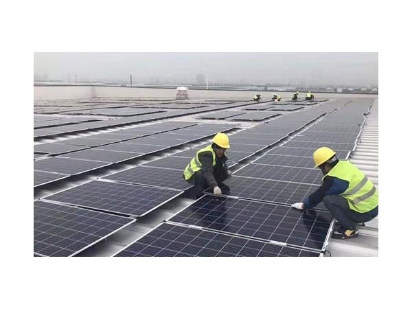 太阳能发电光伏控制器正确选择——星火太阳能