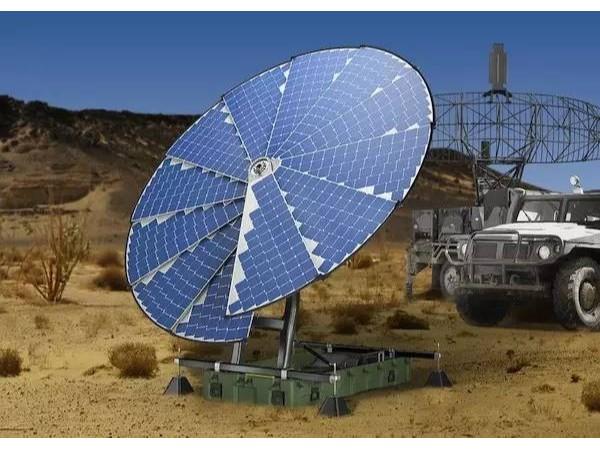 新疆2021年1月光伏发电11.71亿千瓦时 同比增41%