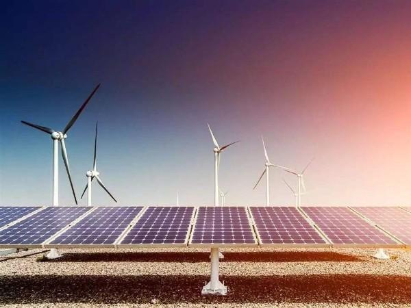 2020年补贴预算15亿!风电、光伏领域该如何抢占市场