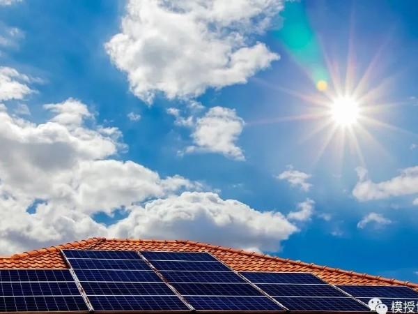 这些太阳能房屋太棒了!看完我决定不买房了!