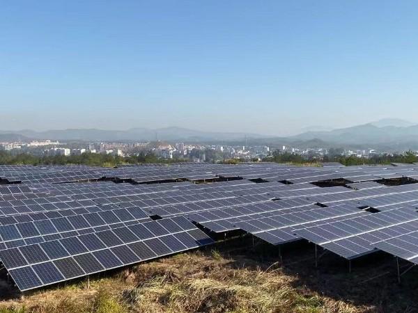 7亿元出售除尘主业 科林环保转行光伏电站