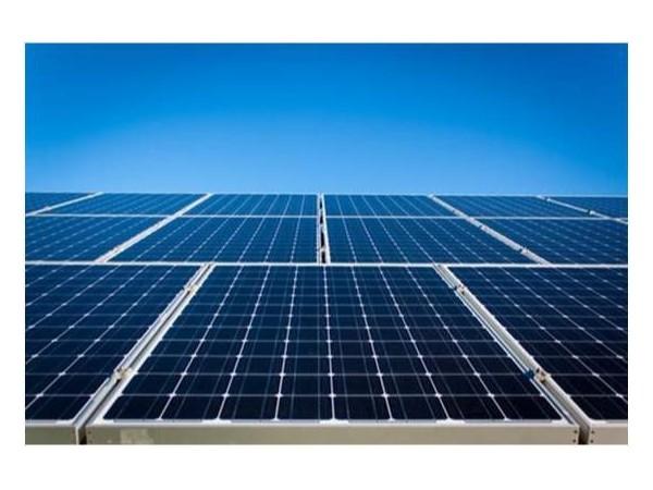 能源巨头雷普索尔进军光伏,开建太阳能发电厂!
