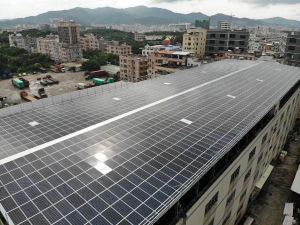 安装一套家庭太阳能光伏发电设备需要多少钱?-星火太阳能