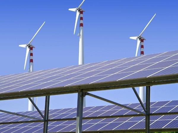 日均量产2万片以上,华晟新能源500MW异质结项目正式投产