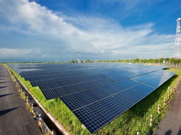 """国家电投:""""十四五""""期间将加大力度投资辽宁地区清洁能源!"""