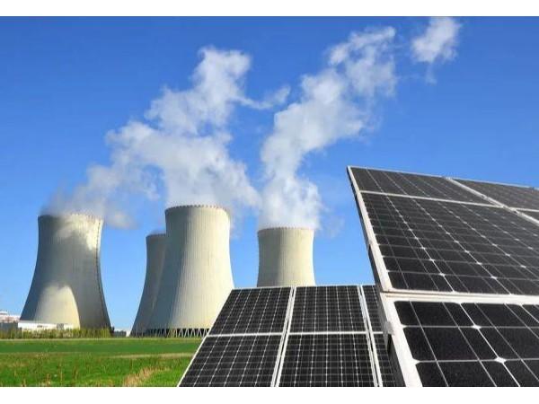 发电成本大涨,光伏装机容量为何仍保持较快增速?