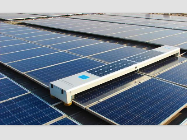 研究人员探讨有机太阳能电池板的发展前景--星火太阳能
