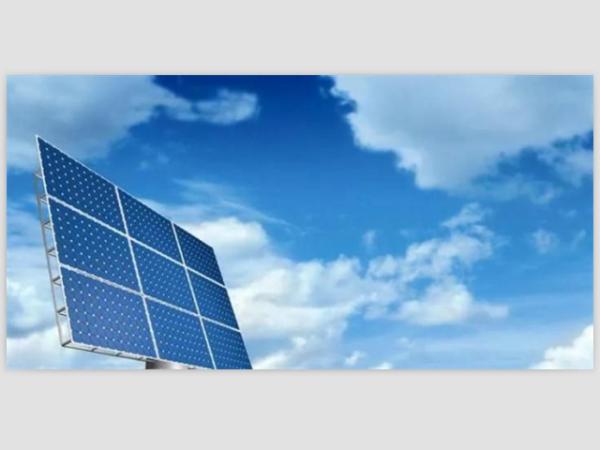 国内光伏行业延续高增长 关键环节产能爆发在即--星火太阳能