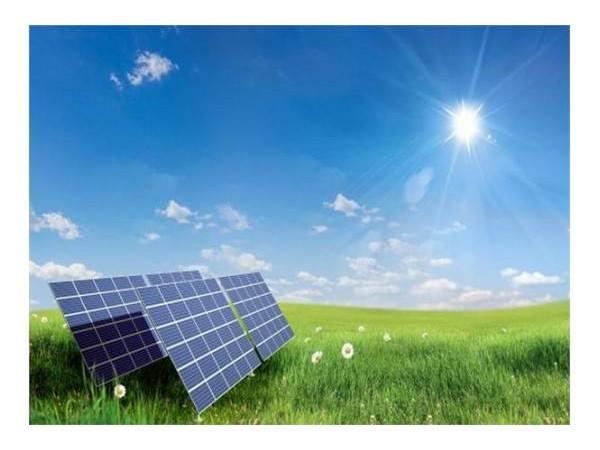 120亿元光伏、光热多能互补电站项目将在玉门市建立