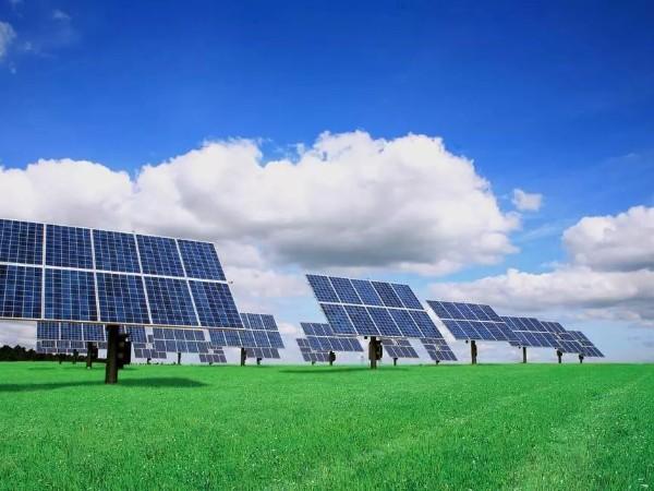离网太阳能发电行业:可持续市场革命或演变