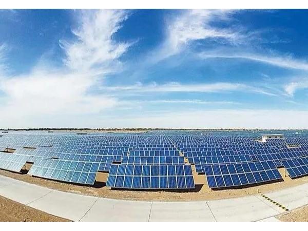 青海省破解太阳能电池板资源化回收难题 该如何解决