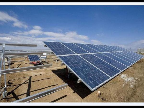 北京市首个水上漂浮式光伏发电项目应用效果明显!—星火太阳能