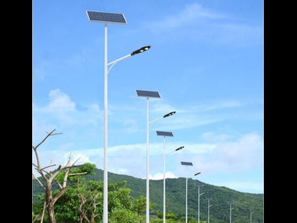 一块好的太阳能路灯电池板组件需要达到哪些要求