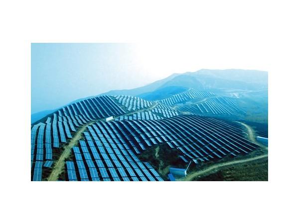 同比下降19%印度1-9月新增太阳能装机5.4GW