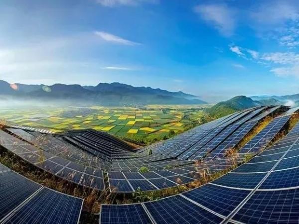 可再生能源补贴划定合理小时数光伏发电政策明显倾斜