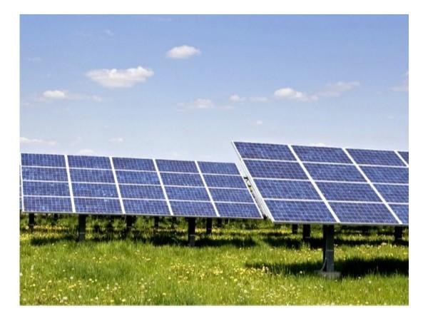 光伏电站、逆变器集采:隆基、天合、阳光、上能电气4家企业预中标