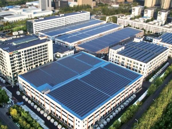 屋顶分布式光伏发电项目如何评估