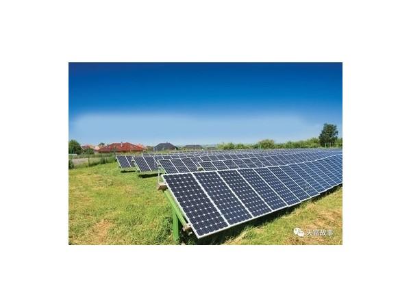 BIPV风口已到?2025年分布式光伏发电市场规模将接近600亿元