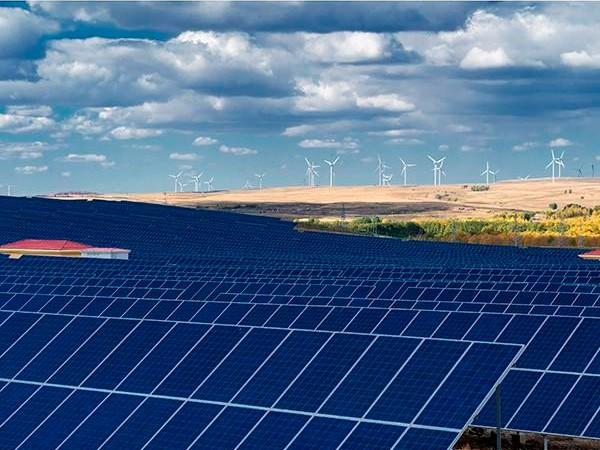 42条!18省补贴、竞价、平价等6月光伏发电政策复盘分析!