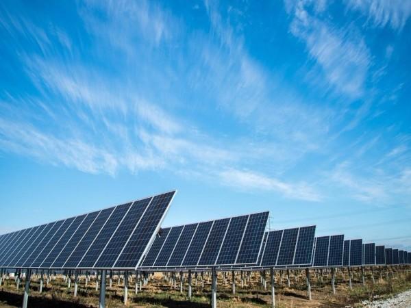 复盘:43家太阳能发电企业6月份市场动向!