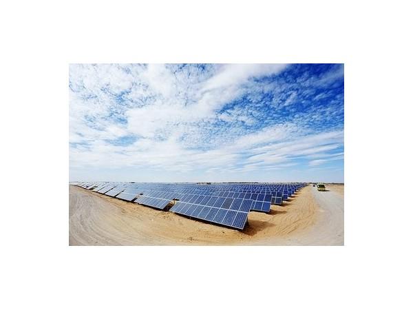 工厂企业别墅用电成本高怎么办,别怕我们一起用光伏发电!