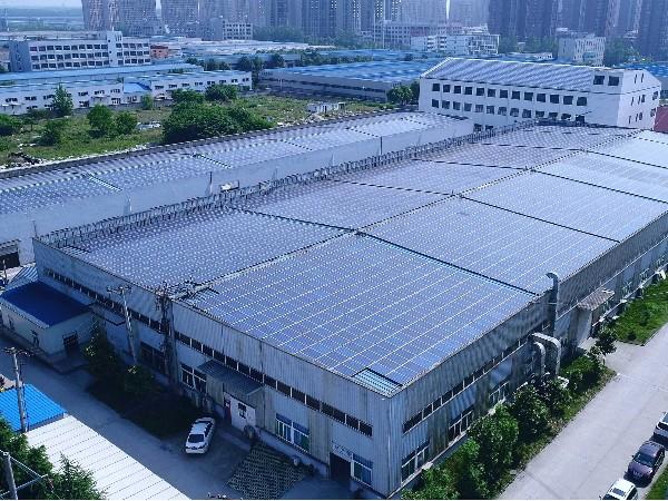 大唐488MW、中核集团100MW……广西发布第二批平价光伏项目
