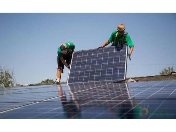 韩国研发太阳能光伏涂料 可涂在汽车外部以提供能量--星火太阳能