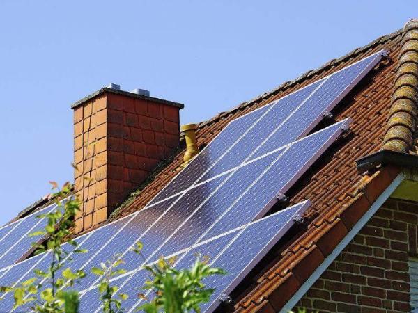 影响离网光伏发电系统的使用寿命的因素有哪些?