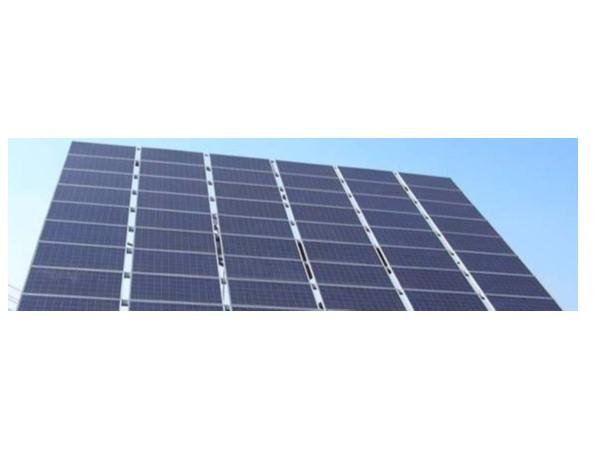 家用太阳能发电系统需要多少钱才能安装