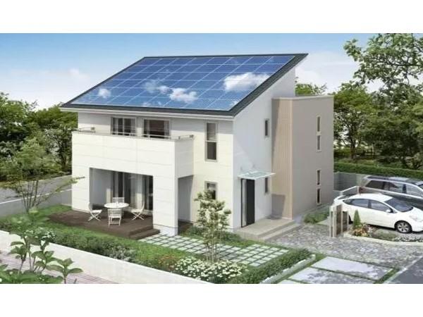 储能在分布式光伏太阳能发电并网系统的应用