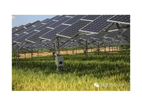 扩产消息:晶澳102亿投建10GW太阳能电池+10GW光伏组件